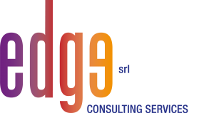 edge-consulting-hd