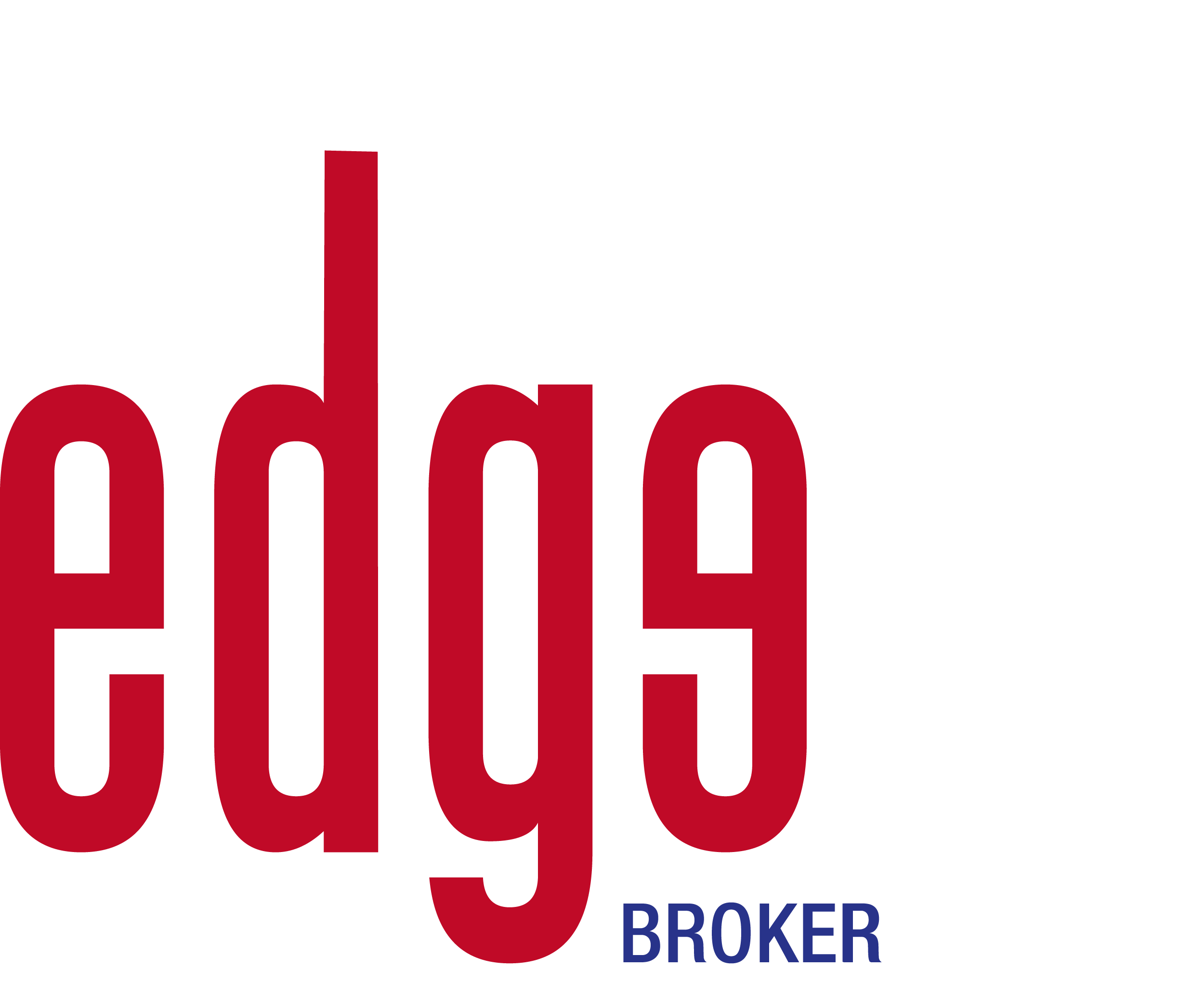 logo-edge-broker