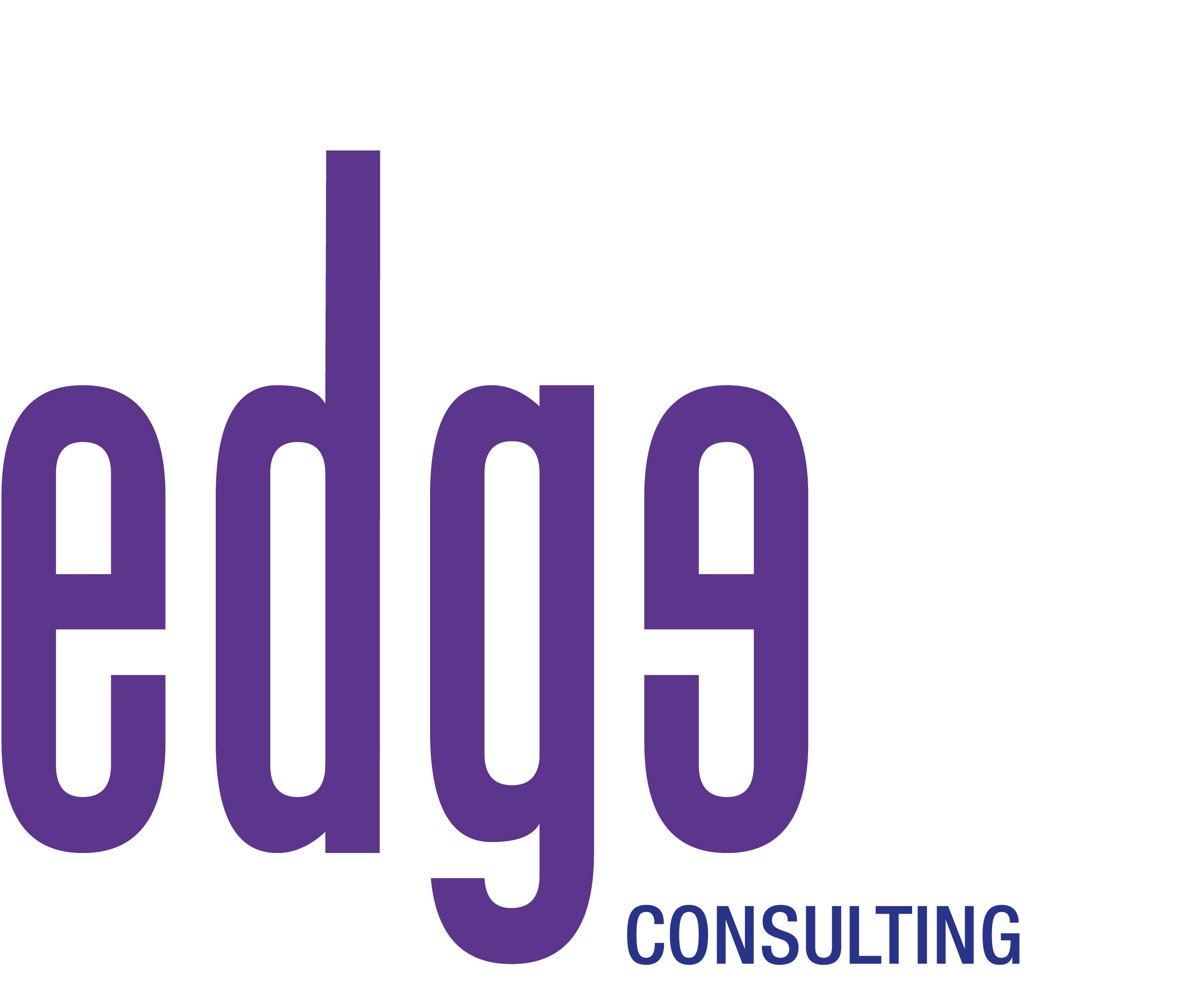 logo-edge-consulting