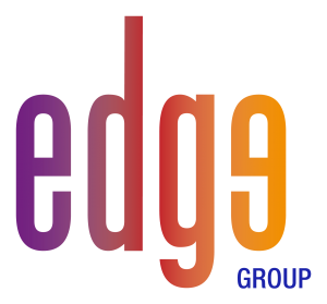 logo-edge-gruppo-default-high-resolution