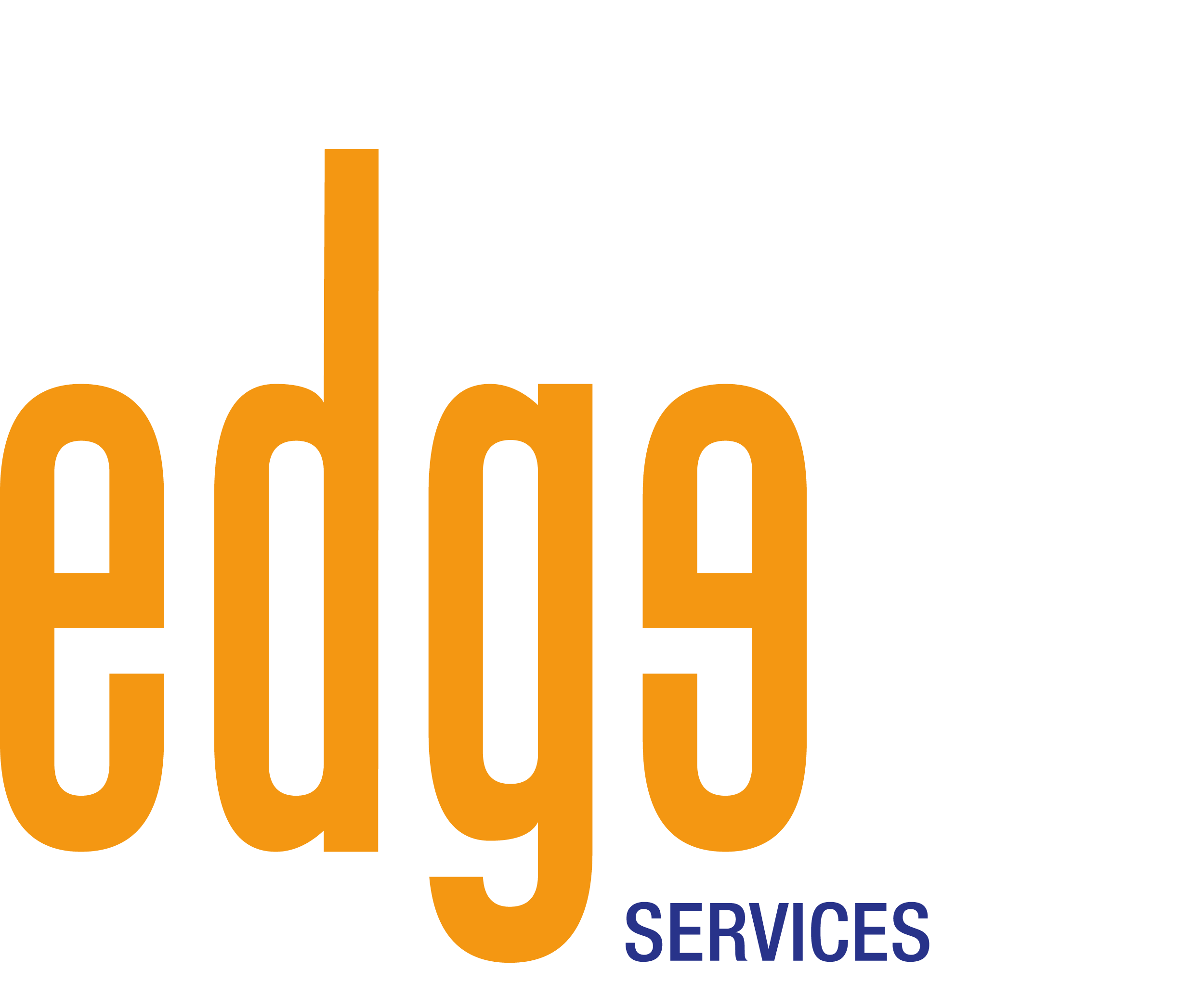 logo-edge-services